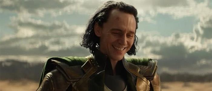 'Loki' Star Tom Hiddleston Explains How He's Kept His Marvel Villain so Fresh for 10 Years [Interview]