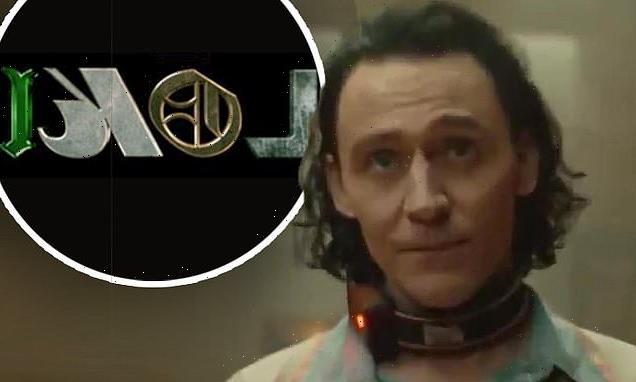 Loki director talks character's gender fluidity