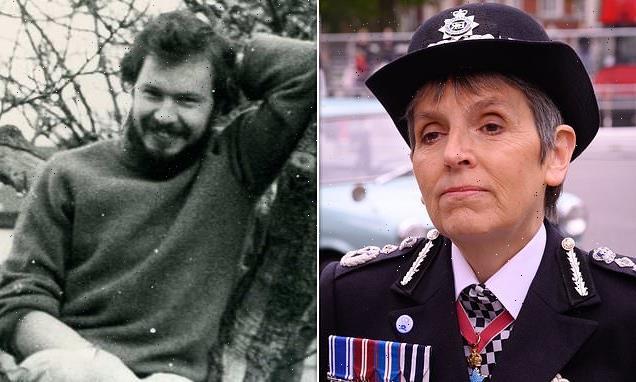 Met Police is branded 'institutionally corrupt'