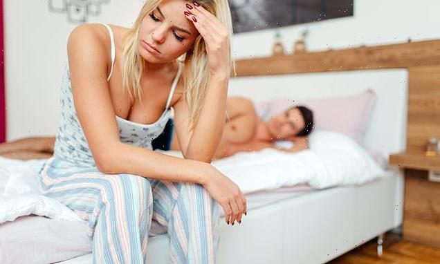 'No-blame' divorces get delayed for six months