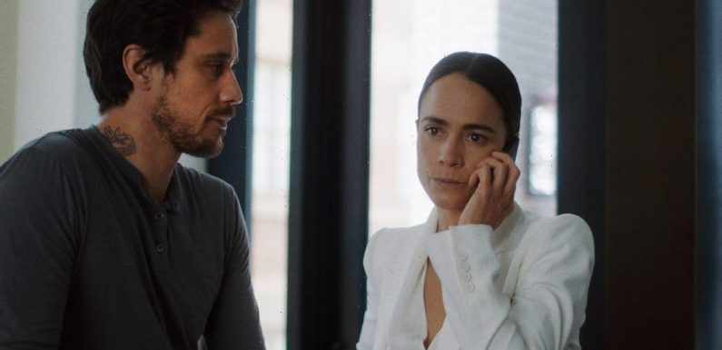'Queen of the South' Showrunners Reveal Their Vision for Season 6