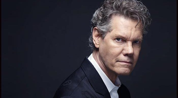 Randy Travis To Celebrate 35th Anniversary Of 'Storms Of Life' With Deluxe Edition