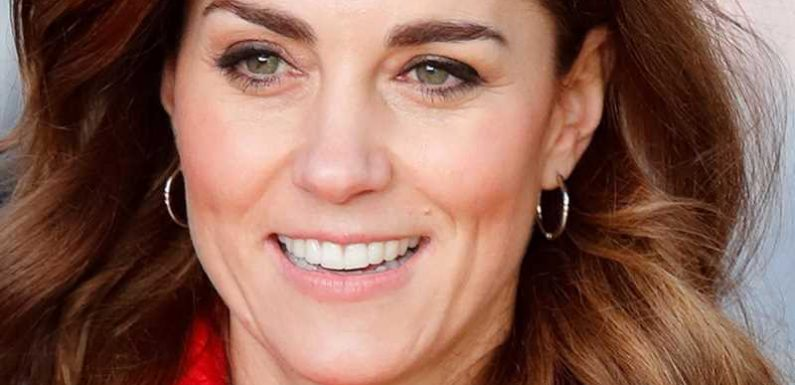 Royal Expert Reveals How Kate Middleton Felt About Harry And Meghan Before The Oprah Interview