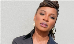 Shanola Hampton To Star In & Produce 'Dangerous Moms' NBC Pilot Under Talent Deal With NBCU Television & Streaming And Universal TV