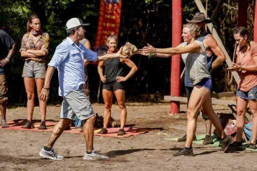 'Survivor' Season 41: Contestants Rumored to Split Into These 3 Teams