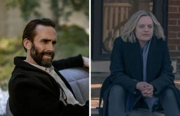 The Handmaid's Tale season 5: June Osborne forced to hide after killing major character?