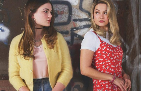 Will the 'Cruel Summer' Season 1 Finale Answer 2 Important Questions?