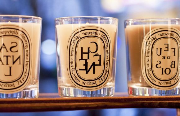 5 Luxury Candle Sets in the Nordstrom Sale: Diptyque and More