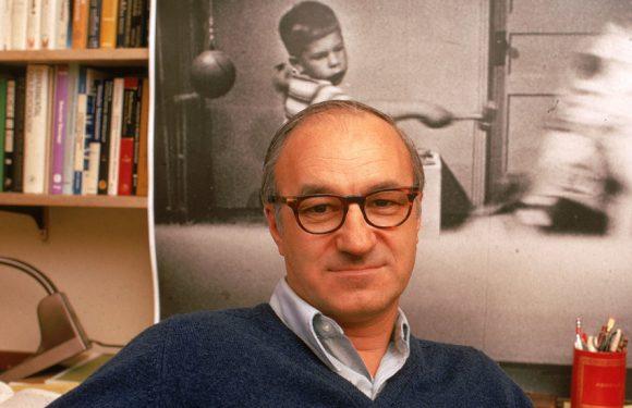 Albert Bandura, Leading Psychologist of Aggression, Dies at 95