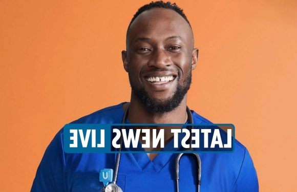 Ebi Eats death news – Instagram star and influencer nurse dies from cancer as tributes pour in