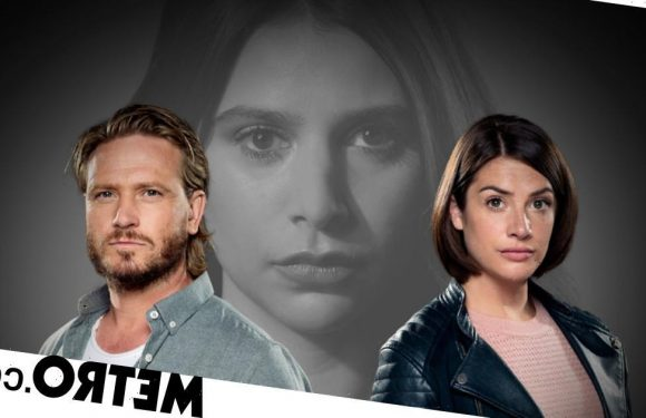 Emmerdale spoilers: Autumn preview hints at killer Meena's next victim