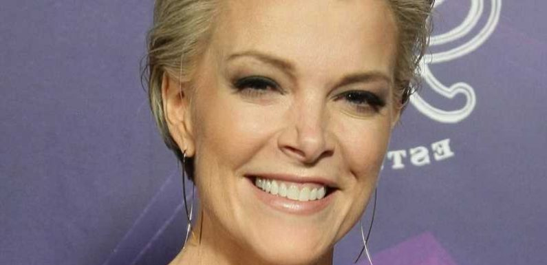 For Every Time Megyn Kelly Has Been Controversial, This Moment Stands Above The Rest