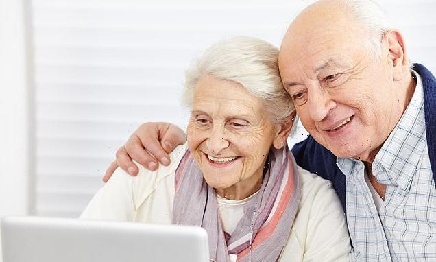 Old people learn skills faster if it helps others, unlike youngsters
