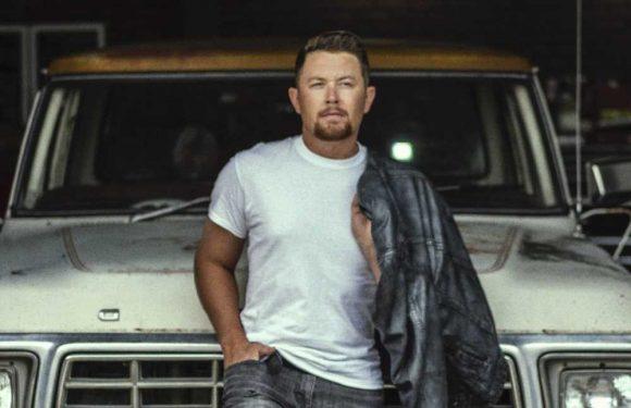 Scotty McCreery Readies His Fifth Studio Album 'Same Truck'