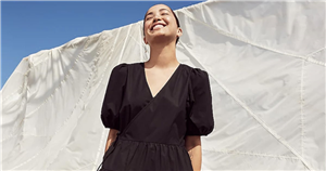 These 15 J.Crew Pieces Were Already Cute, but Now They're Extra Cute With This Sale