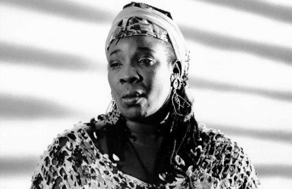 'They Wanted Her to Shut Up and Be a Widow': How Rita Marley Overcame Tragedy and Revived the Family Brand