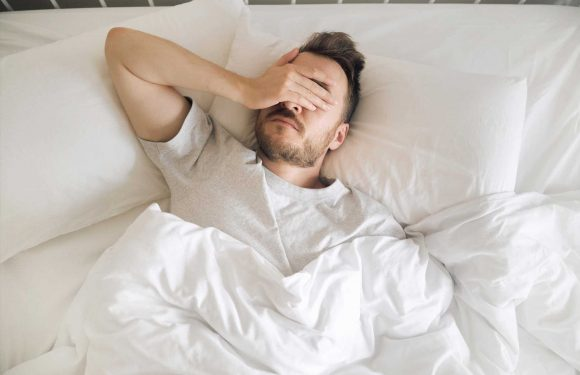What's the best cure for a hangover? Six ways to recover the morning after a heavy night – from the best food to eat to taking the right medicine
