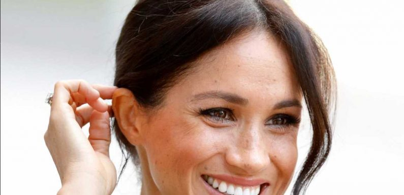 Meghan Markle could run for US president within the next ten years with backing of Clintons & Obamas, says biographer