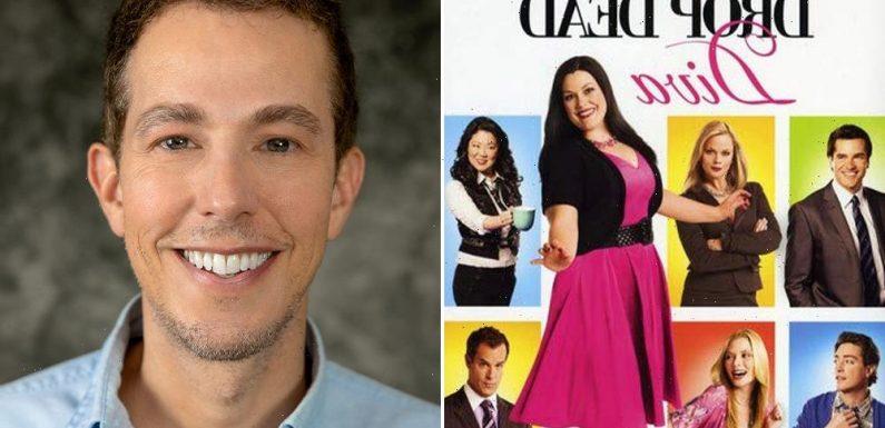 'Drop Dead Diva' Reboot 'Drop Dead Dave' In Works At CBS From Josh Berman; Jamie Babbit To Direct