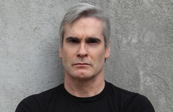 'New-Gen': Henry Rollins Joins Voice Cast Of Animated Series As Deadalus