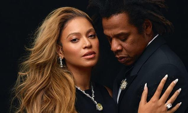 Beyonce and Jay-Z pledge $2million to fund college scholarships