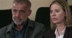 Coronation Street star Sally Carman reveals Abi Franklin and Kevin Webster split