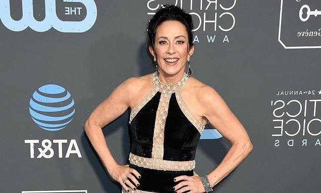 Everybody Loves Raymond creator says CBS wanted 'hotter' wife actress