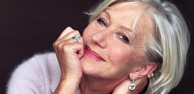 Helen Mirren to Host 'Harry Potter' Competition Event Airing on Cartoon Network, TBS and HBO Max