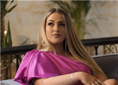 Married At First Sight viewers in hysterics as they spot shady moment between Megan and Alexis – but did you see it?