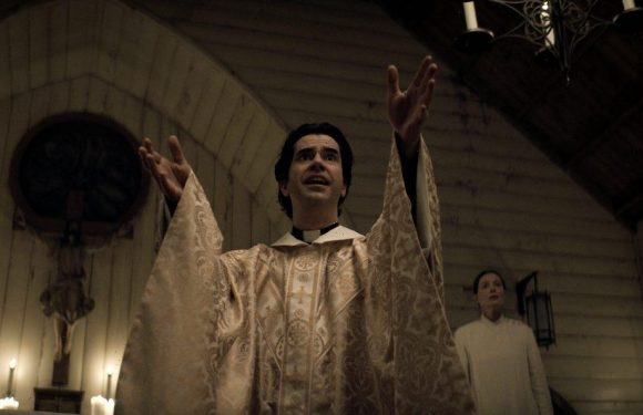 'Midnight Mass' Review: A Far Cry From 'The Haunting of Hill House' and 'Bly Manor,' but Equally Horrific