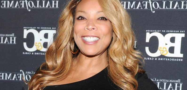 Wendy Williams Tests Positive For Covid-19; Show's Fall Return Delayed