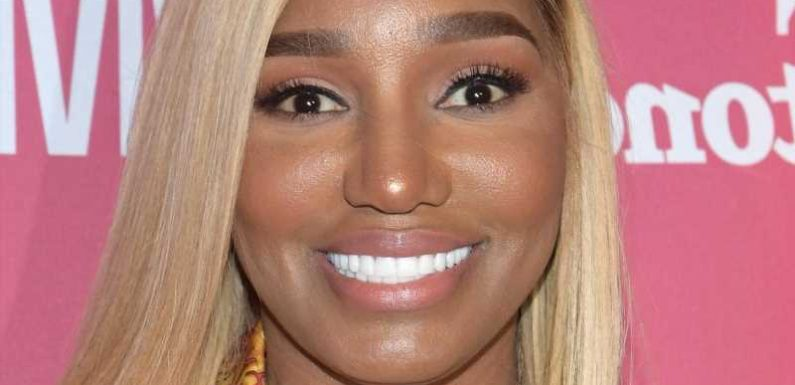 What NeNe Leakes' Life Was Like Before She Became A Real Housewife