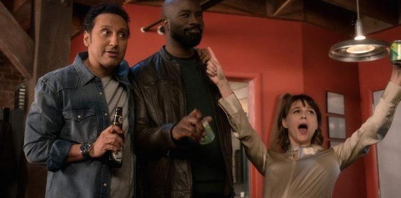 'Evil' Season 2 Was a Mesmerizing Metaphorical Juggling Act