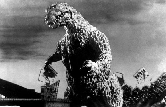 Alamo Drafthouse Sets 'Godzilla' Anniversary Screenings; 'Spencer' To Close Austin Film Festival; Lord & Miller Headlining Infinity Fest – Film Briefs