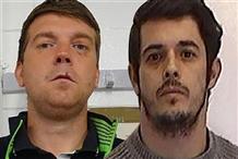 Dangerous prisoners escape prison as cops release urgent warning not to approach burglars