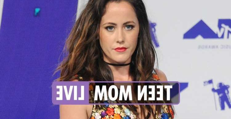 Jenelle Evans news – Teen Mom star 'is the best looking on the show' as fans 'tell her to divorce husband David Eason'