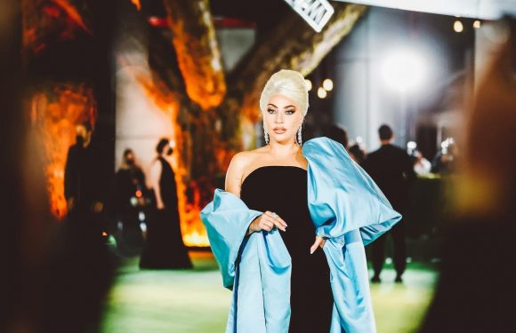 'Love For Sale': Are Lady Gaga and Tony Bennett Related?